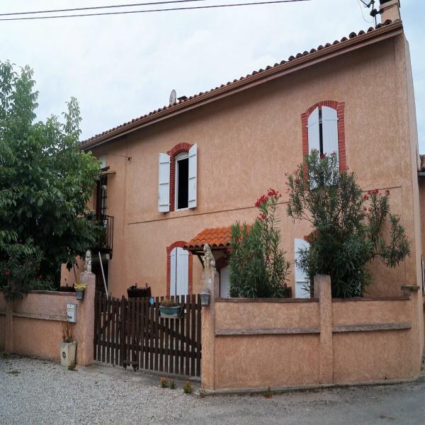 Offres de vente Maison Le Vernet 09700
