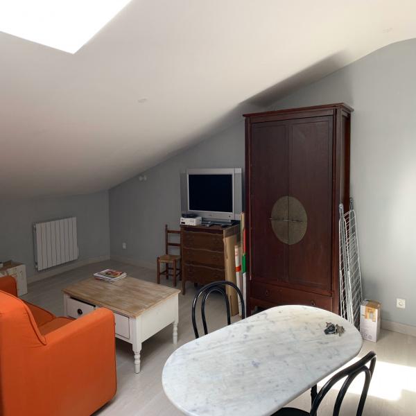 Offres de location Appartement Varilhes 09120