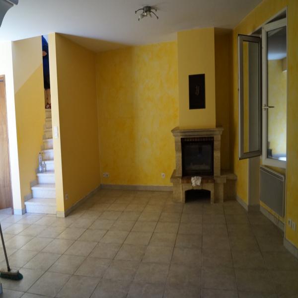 Offres de location Maison de village Belpech 11420