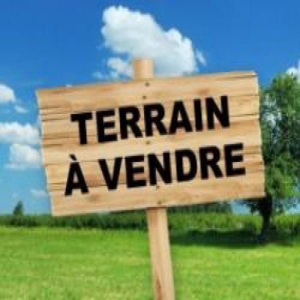 Offres de vente Terrain La Tour-du-Crieu 09100