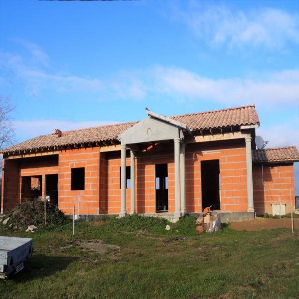 Offres de vente Villa Escosse 09100